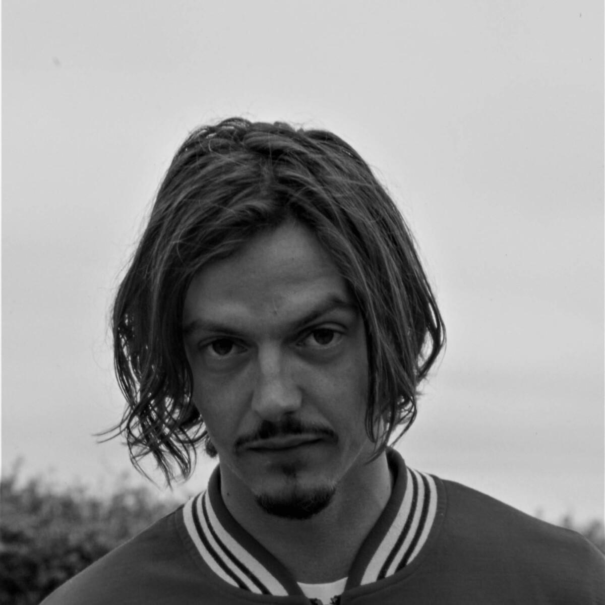 Freddie smith, actor, Dublin