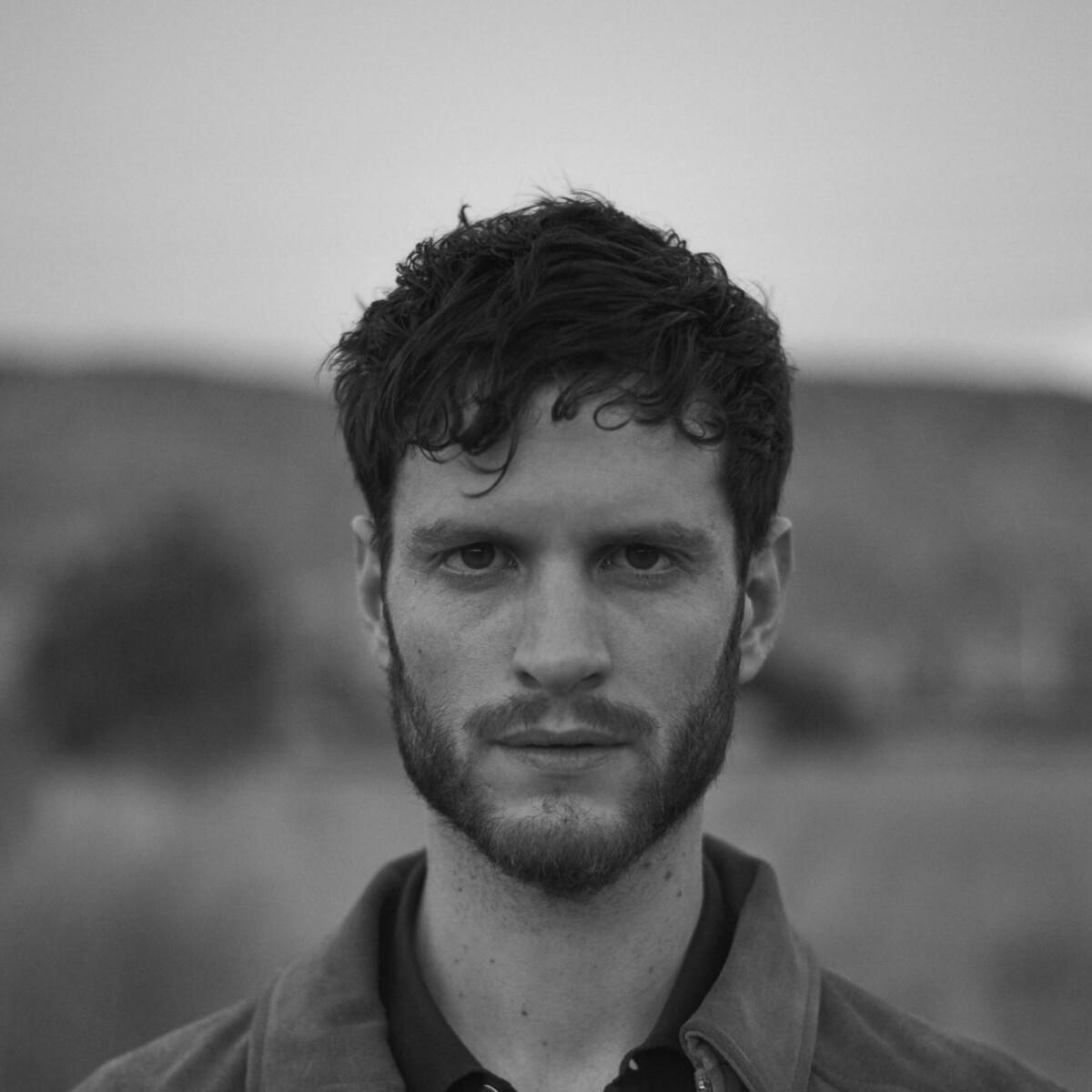 Manuel severi, paris, actor